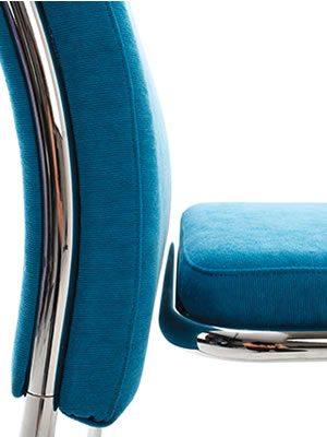 Carosello soft seating