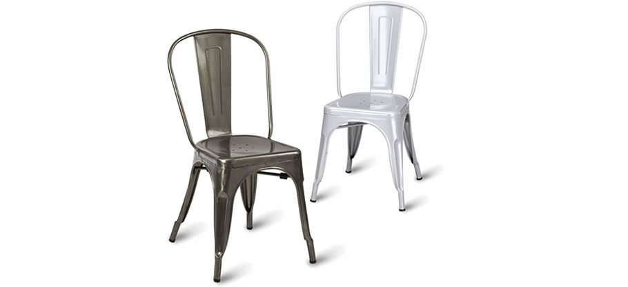 Paris. Lab technical and industrial seating chairs & stools