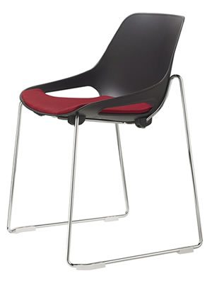 Q5. Working as a 'stand-alone' chair, within a training environment, or as part of a large number for a conference area